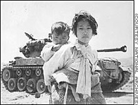 Korea_war